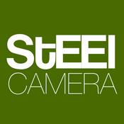 STEEL Camera Plus