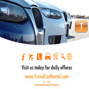 Travel Car Rental ski house rental