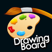 Art Drawing Boards pas edit