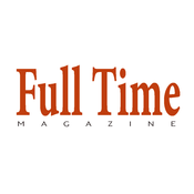 Full Time Magazine