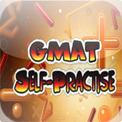 GMAT Self-Practise