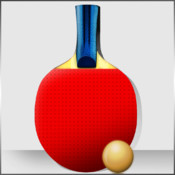 Table Tennis Pro 3D