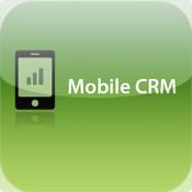 Dynamics Mobile CRM