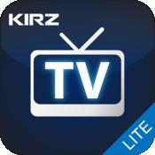 KIRZ TV Player Lite