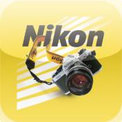 Nikon Camera Lenses nikon d80 sale