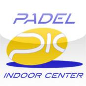 Padel Indoor Center indoor morella padel