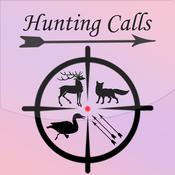 Predator Calls Free