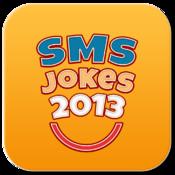 SMS Jokes - Best of 2013