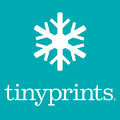 TinyPrints Catalog