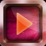 Video Downloader for iPhone ls and bd sites