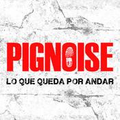 Pignoise - App oficial