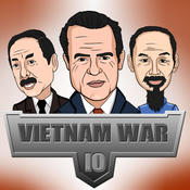 Vietnam War IO (opoly)