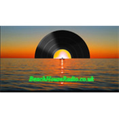 BeachHouseRadio.co.uk