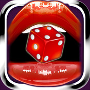 Adult Sex Game - Hot Dice 10000 dice game s