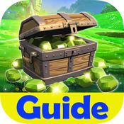 Gems for Clash of Clans
