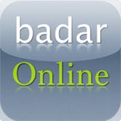 Bahasa Arab Badar Online