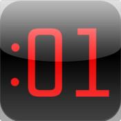 Big Timer: The Countdown giant countdown calendars