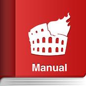 Nero Burning ROM Manual cd burning programs