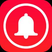 Ringtones iOS 7 Edition. mail calendar alarm