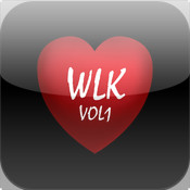 We Love Kizomba Volume 1