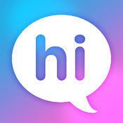 Chat Me Up - For Teens Only; Make New Friends, Flirt, Share, Chat