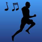 Workout ear music training