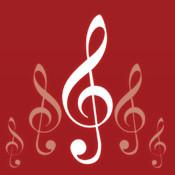 Sashay music player FREE streamlined