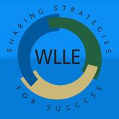 WLLE Training Symposium