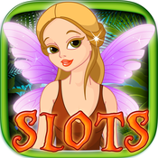 -777 Forest Free Slots Magic - Free Casino Game free magic