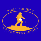 Bible Society of the West Indies