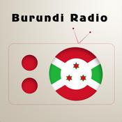Burundi Radio Online (Live Media)