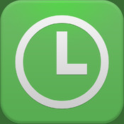 Countdown Clock Lite - Free Multi Timer