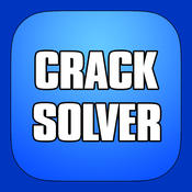 Crack Solver - Answer Guide for Trivia Crack plumber crack