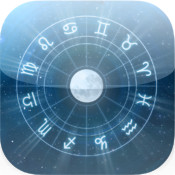 Daily Horoscope - Free Love, Zodiac, Money, and Health Astrology for Your Star Sign