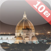 Florence Travel Guide - Top 10 Attractions