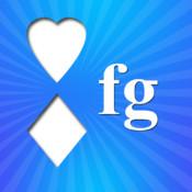 Free Gems Match: A game about matching gems