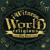 iWitness World Religions islam and other religions