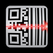 Quick Scan - QR Code and Barcode scanner