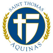 Saint Thomas Aquinas High School News