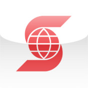 Scotiabank Global Banking & Markets Industry Conference Series Application
