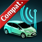 Send To Car Compatibility Checker