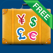 Simply Declare Travel App Free