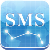 SMS-Assist Survey System
