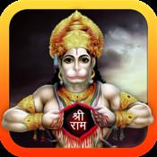 Sri Hanuman HD Wallpapers with Challis Lite