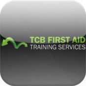 TCB Training Services Ltd