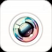 Cartoon Camera - toon, sketch, art FX effect live filter