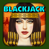 Cleopatra Casino Blackjack