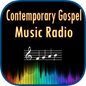 Contemporary Gospel Music Radio