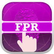Fingerprint Reader - In The Mood For A Finger Scan? usb fingerprint reader