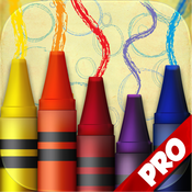 Game Cheats - Crayon Physics Momentum Transformation Deluxe Edition!